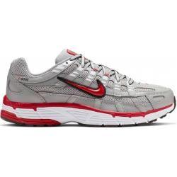 Nike Sportswear P-6000 Herren Sneaker grau Nike #scarpedaginnasticadauomo