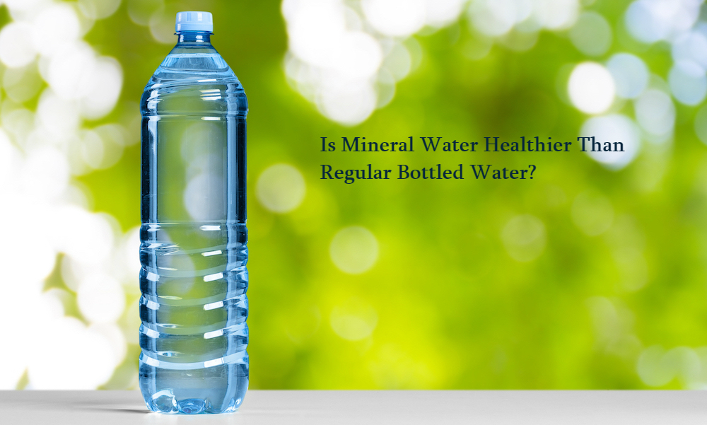 7a1f0f35e7 ... is mineral water healthier than regular bottled water https goo ...
