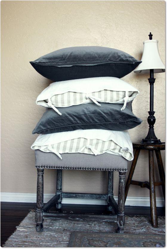 ursula pillow cover 12 and sanela