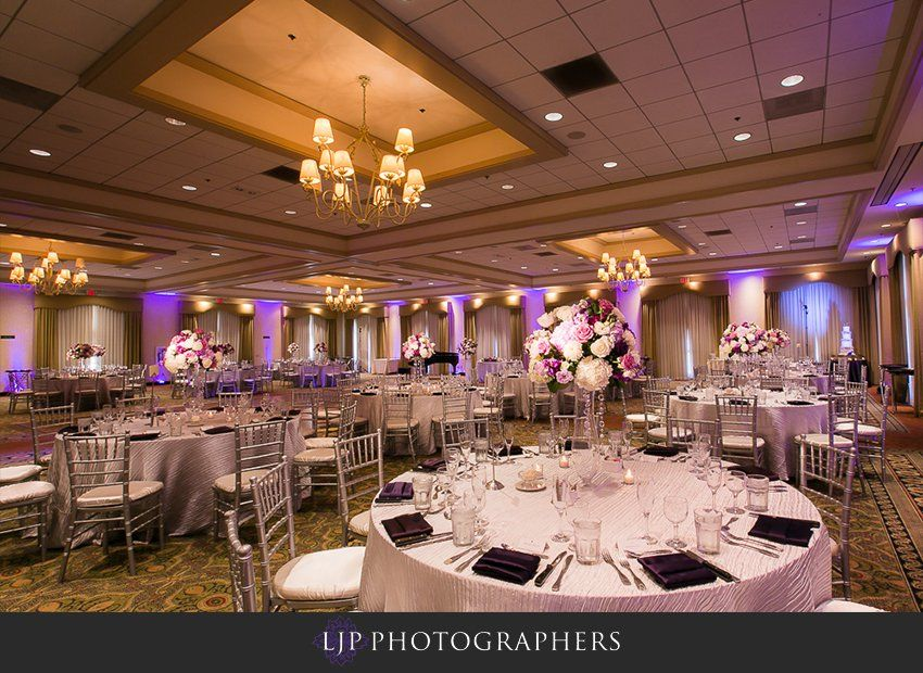 23 Anaheim Hills Golf Course Wedding Photographer