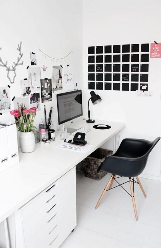 decoracin moderna de oficinas ideas diseos e imgenes