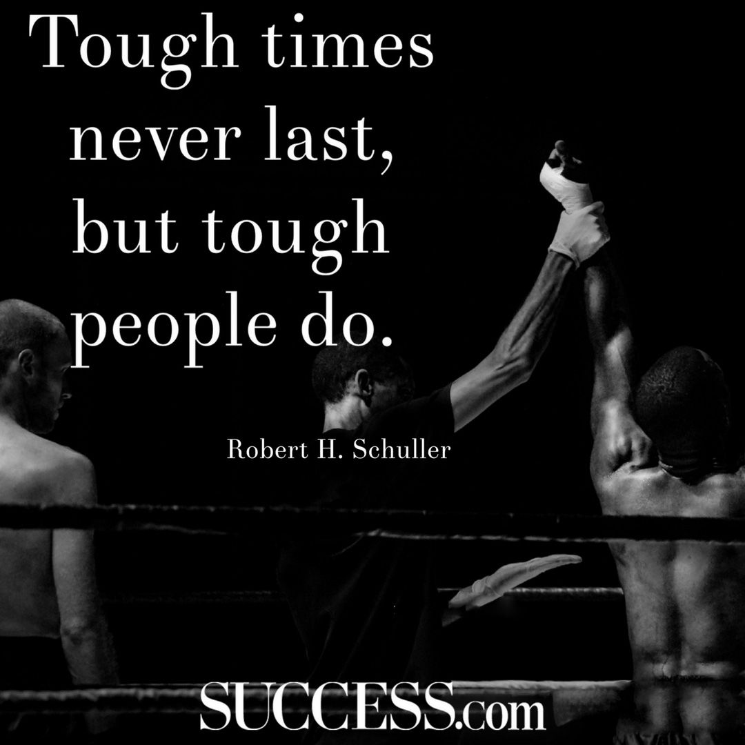 Top 13 Inspirational Quotes 3: 21 Motivational Quotes About Strength