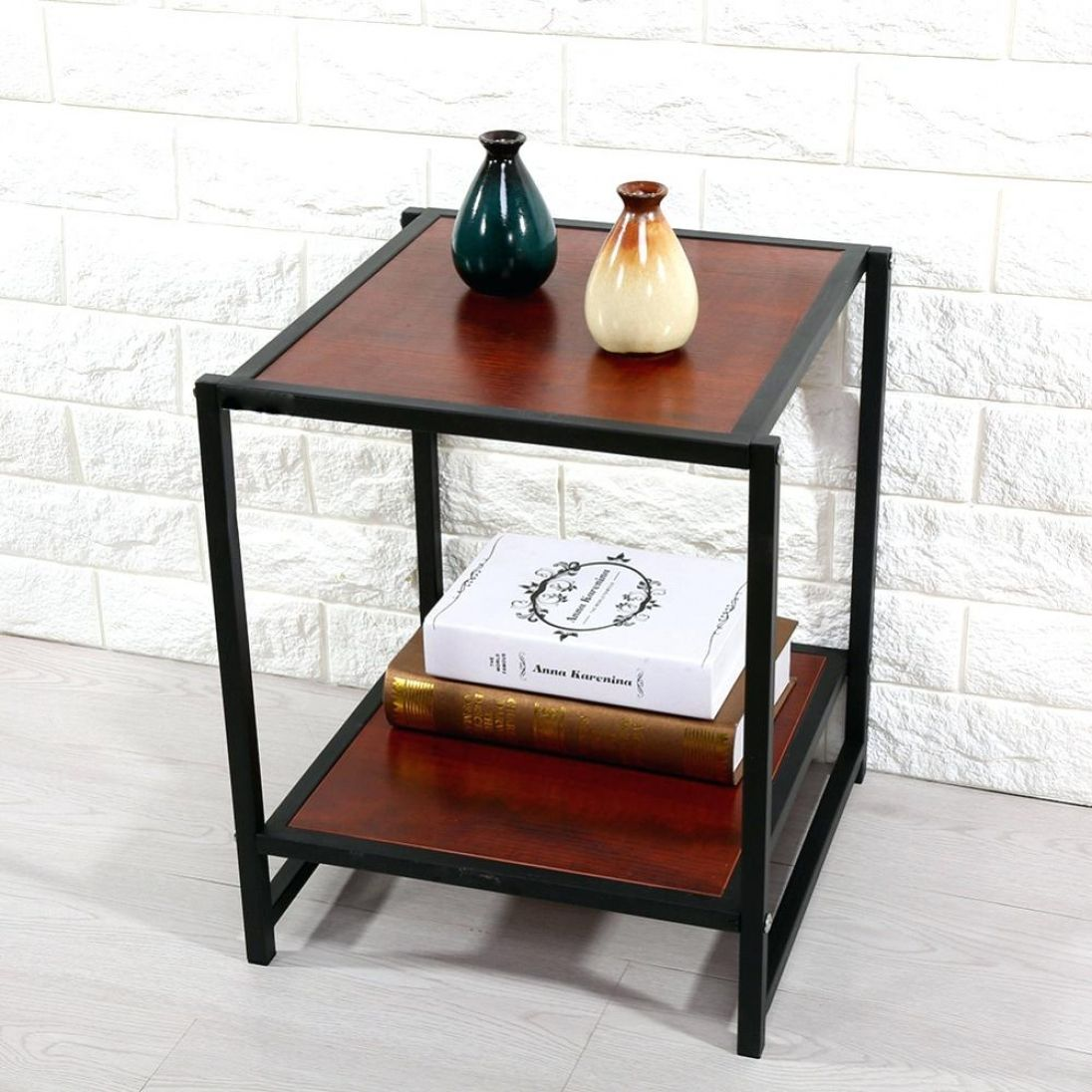 buy coffee table books online interior paint color schemes the