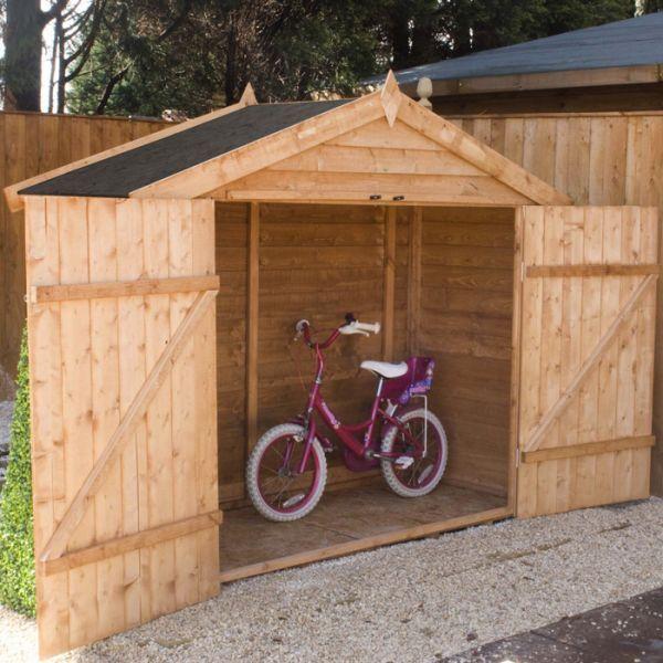 avon 7 x 3 overlap apex bike store