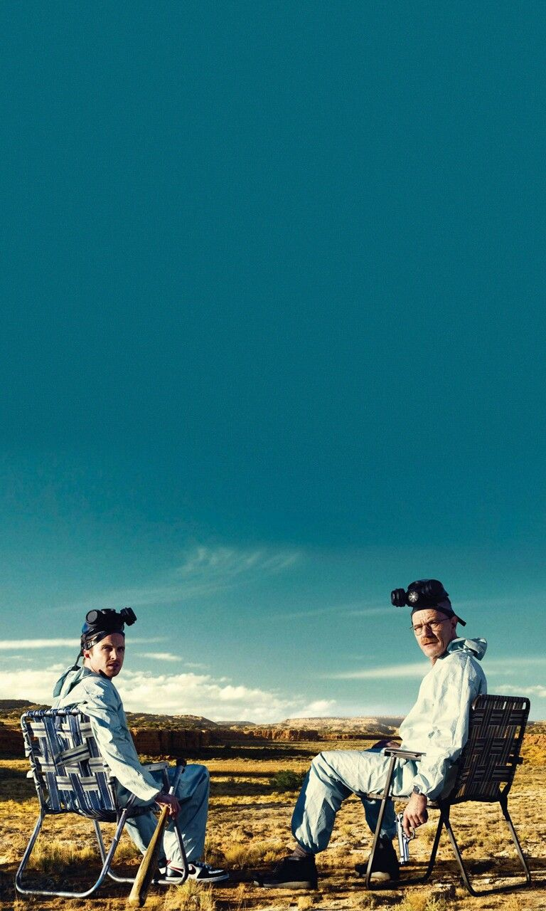 Lockscreen Breaking Bad Series Tv Show Posteres De Filmes Wallpapers De Filmes Plano De Fundo De Desenhos Animados