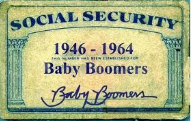 20 Marvelous Things That Kids Today Will Never Get To Experience Baby Boomers Memories My Childhood Memories Baby Boomers