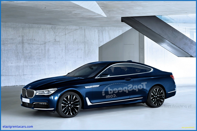2020 Lincoln Town | Bmw 3 series, Bmw, Lincoln town car