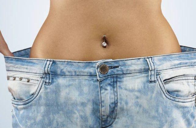 dieet snel gewicht verliezen