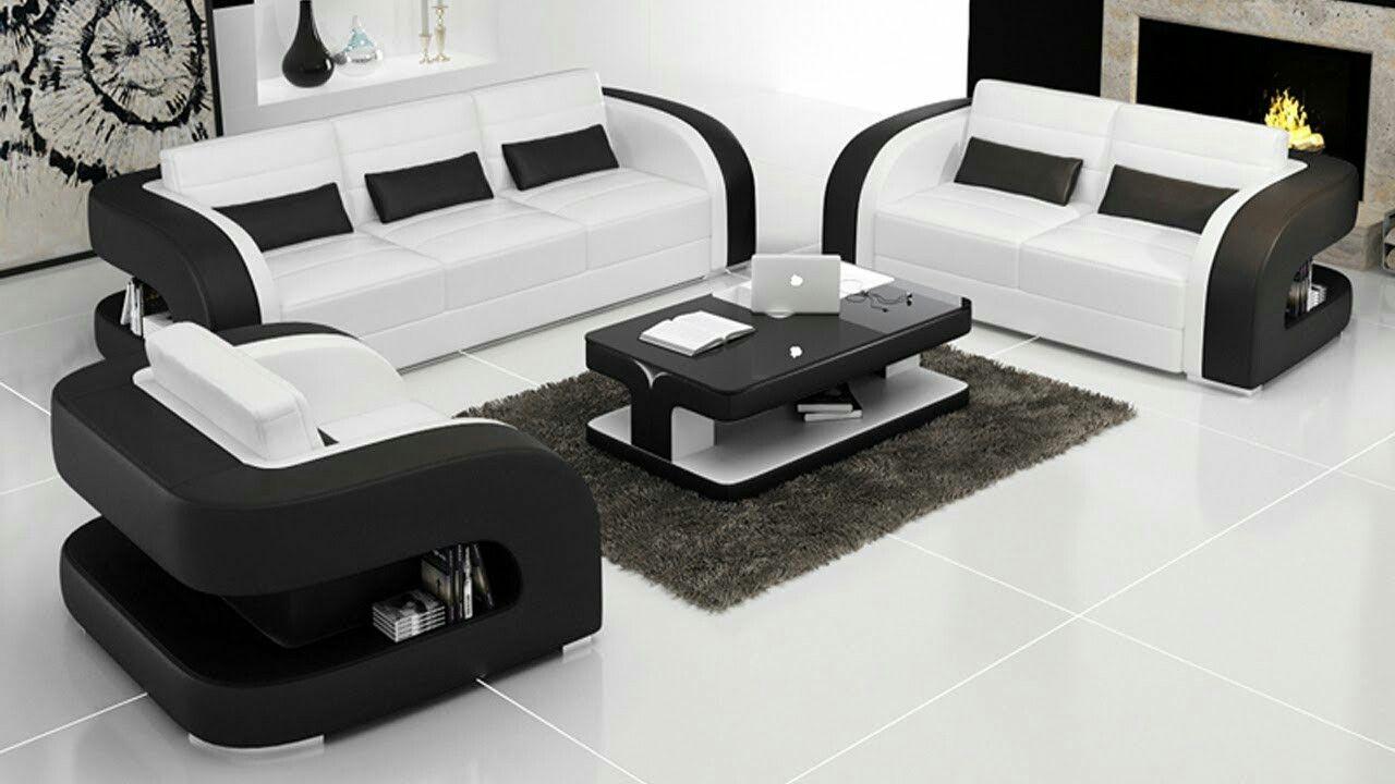 Sofa Set Idea Sofa Couch Design Living Room Sofa Design