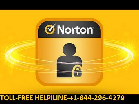 norton mobile security enter product key