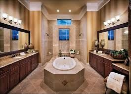Master Bathroom Floor Plans Google Search Design