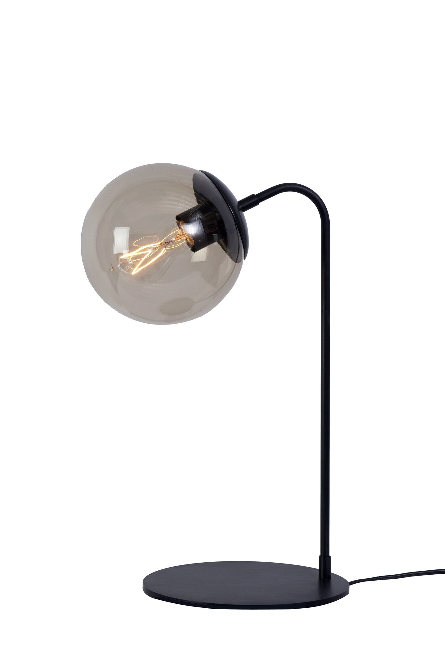ECC represents the worldu0027s leading lighting and furniture brands and brings these exclusively to New Zealand.  sc 1 st  Pinterest & ECC represents the worldu0027s leading lighting and furniture brands and ...