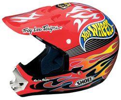 Crash Helmet Question Not Retro Retro Rides ヘルメット