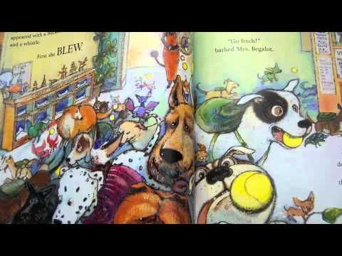 Skippyjon Jones Class Action Narrated By The Author Read Aloud