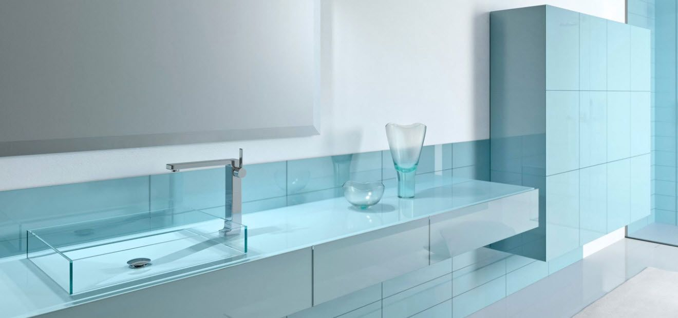 Glass Bathroom | Glasone Glass & Aluminum | Pinterest | Glass bathroom