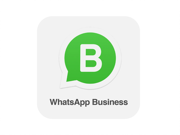 Meningkatkan Brand Dengan Bantuan Whatsapp Blog Marketing Lirik