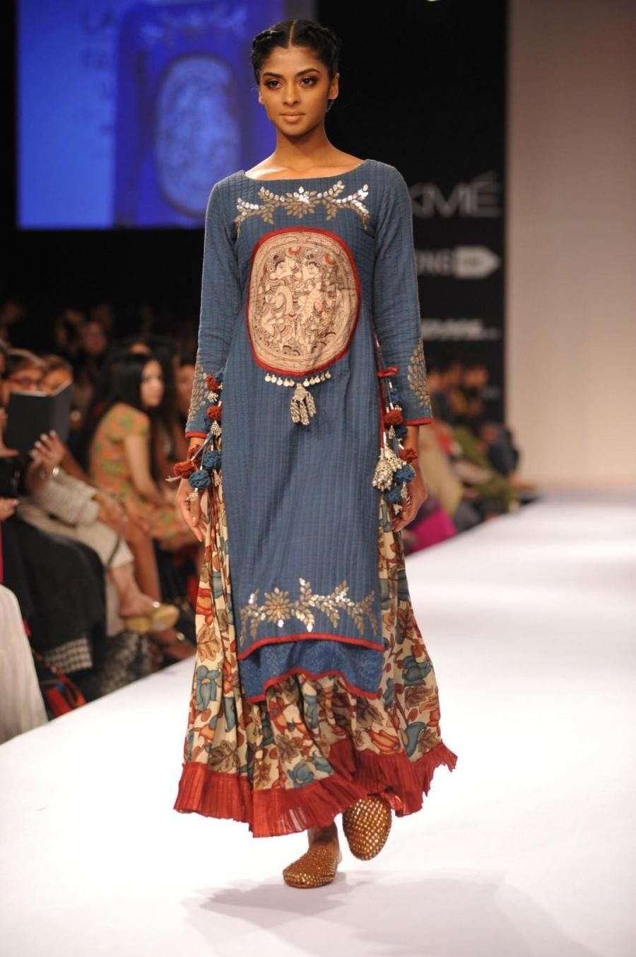 lakme fashion week 2015 - Поиск в Google