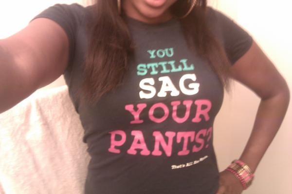 www.thatsallshewrote.co