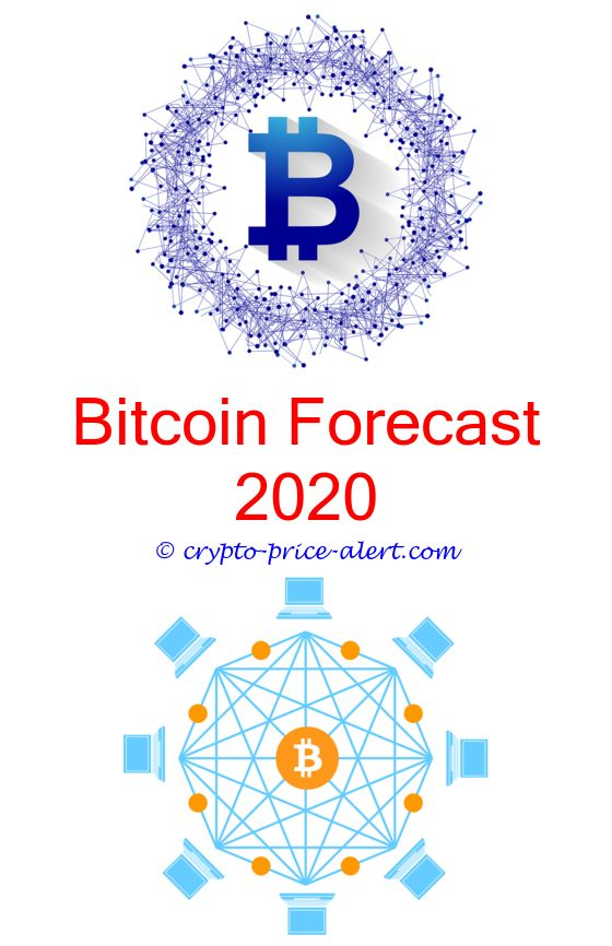 Bitcoin yahoo finance light bitcoin price bitcoin kurs dollar bitcoin yahoo finance light bitcoin price bitcoin kurs dollartcoin fund bitcoin blueprint bitcoin mining with home pc new cryptocurrency 2018 malvernweather Images