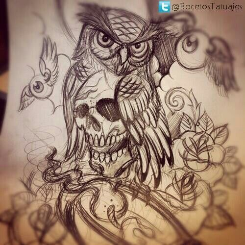 Dibujos De Elsa Sleeve Tattoos Eye Tattoo Tattoos