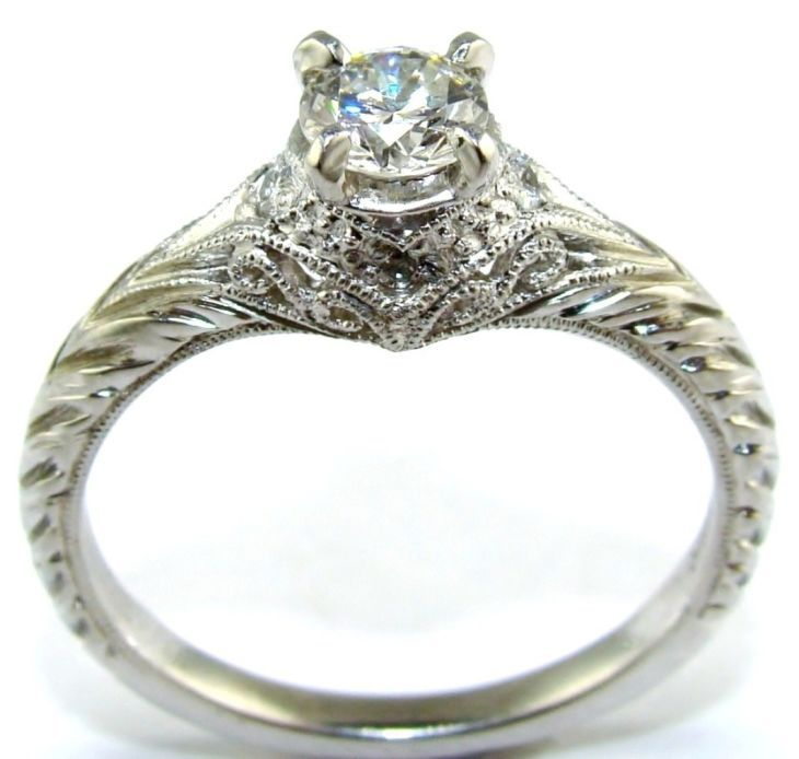 Different Design Of Wedding Rings inspirations of cardiff