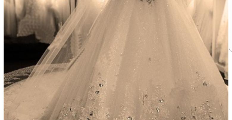تفسير حلم لبس الفستان الابيض بدون عريس في المنام Wedding Dresses Lace Wedding Dresses Lace Wedding