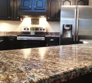 How To Cover Up Your Countertop Instead Of Replacing It Painting