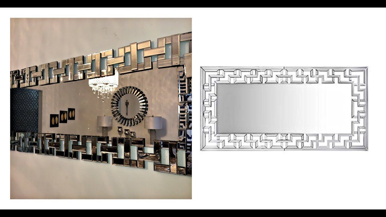 Dollar Tree Diy Z Gallerie Inspired Inexpensive And Glamorous