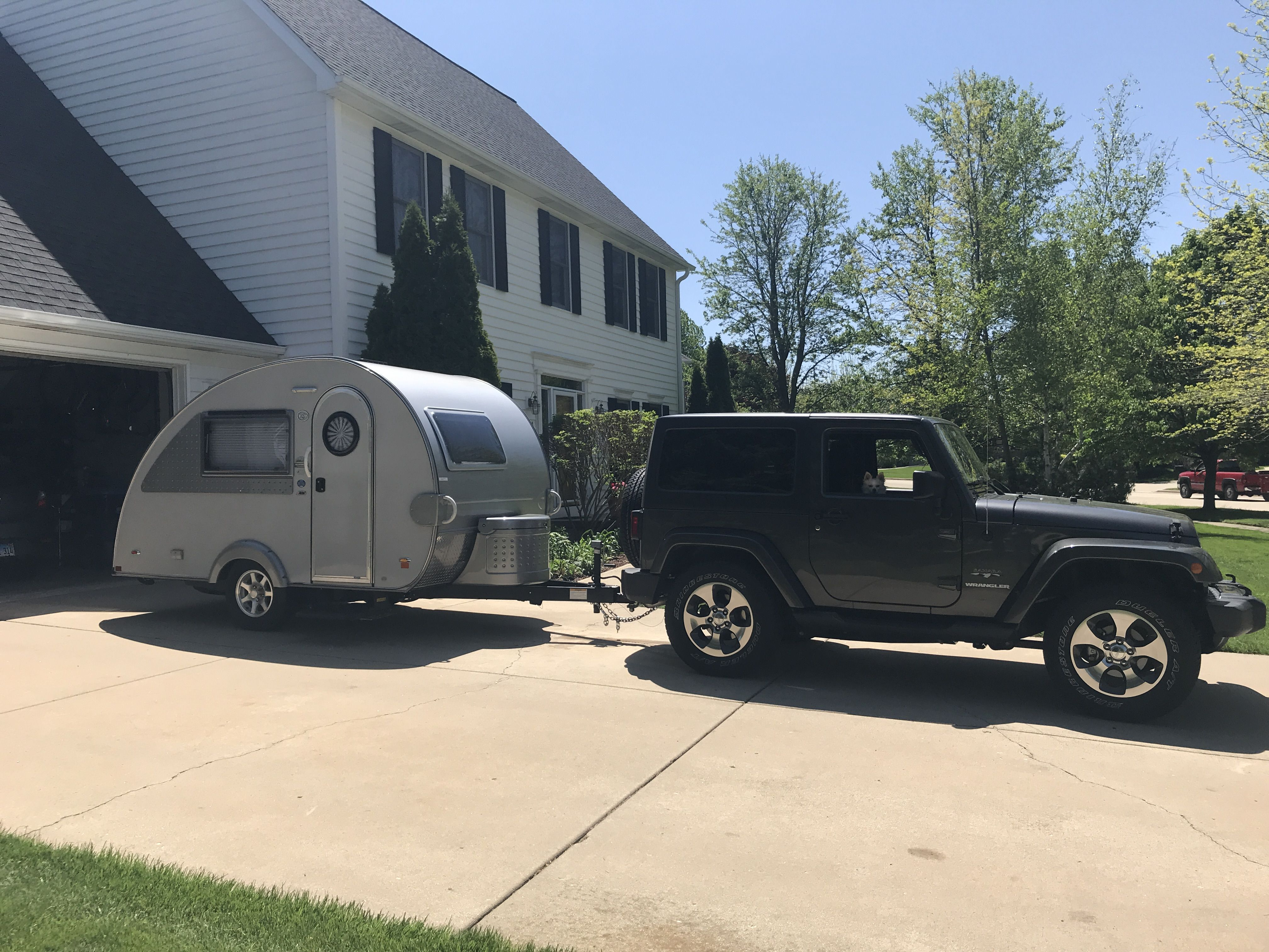 Pin by Aline Click on TB Camping Recreational vehicles