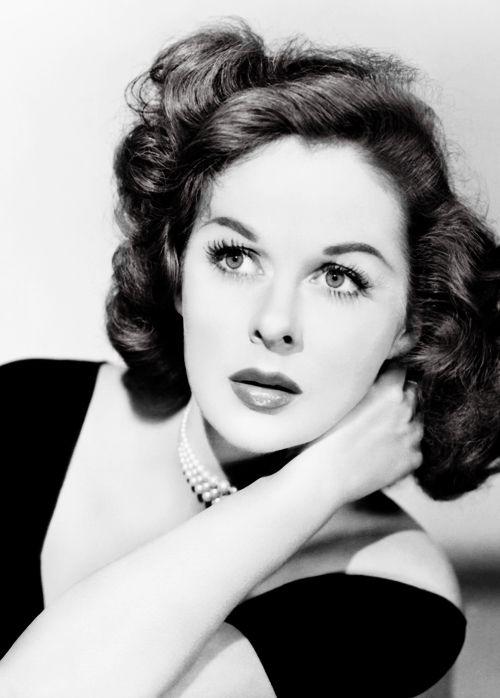hollywood female stars recent - photo #35