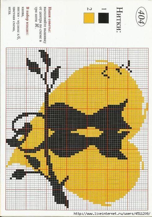 Cross stitch *♥* Point de croix   c2c   Pinterest   Stickerei ...