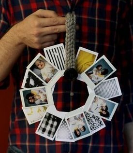Incredible photo projects for everyone...can't wait to make these!