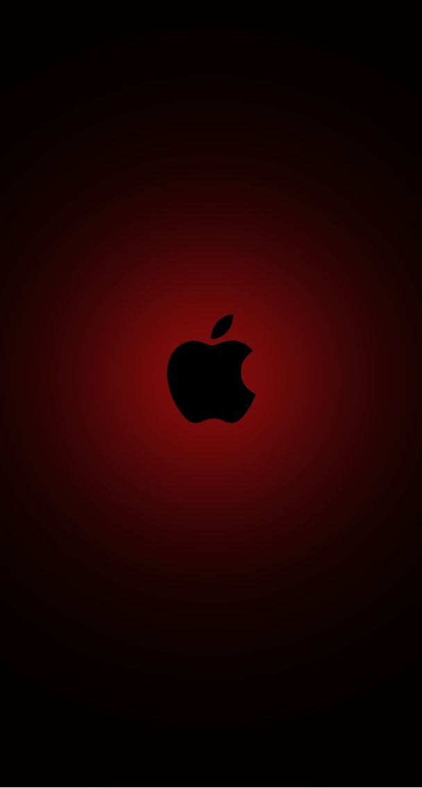 Pin By Nidhi Vohra On Phone Wallpapers Apple Logo Wallpaper Iphone Iphone Homescreen Wallpaper Apple Wallpaper