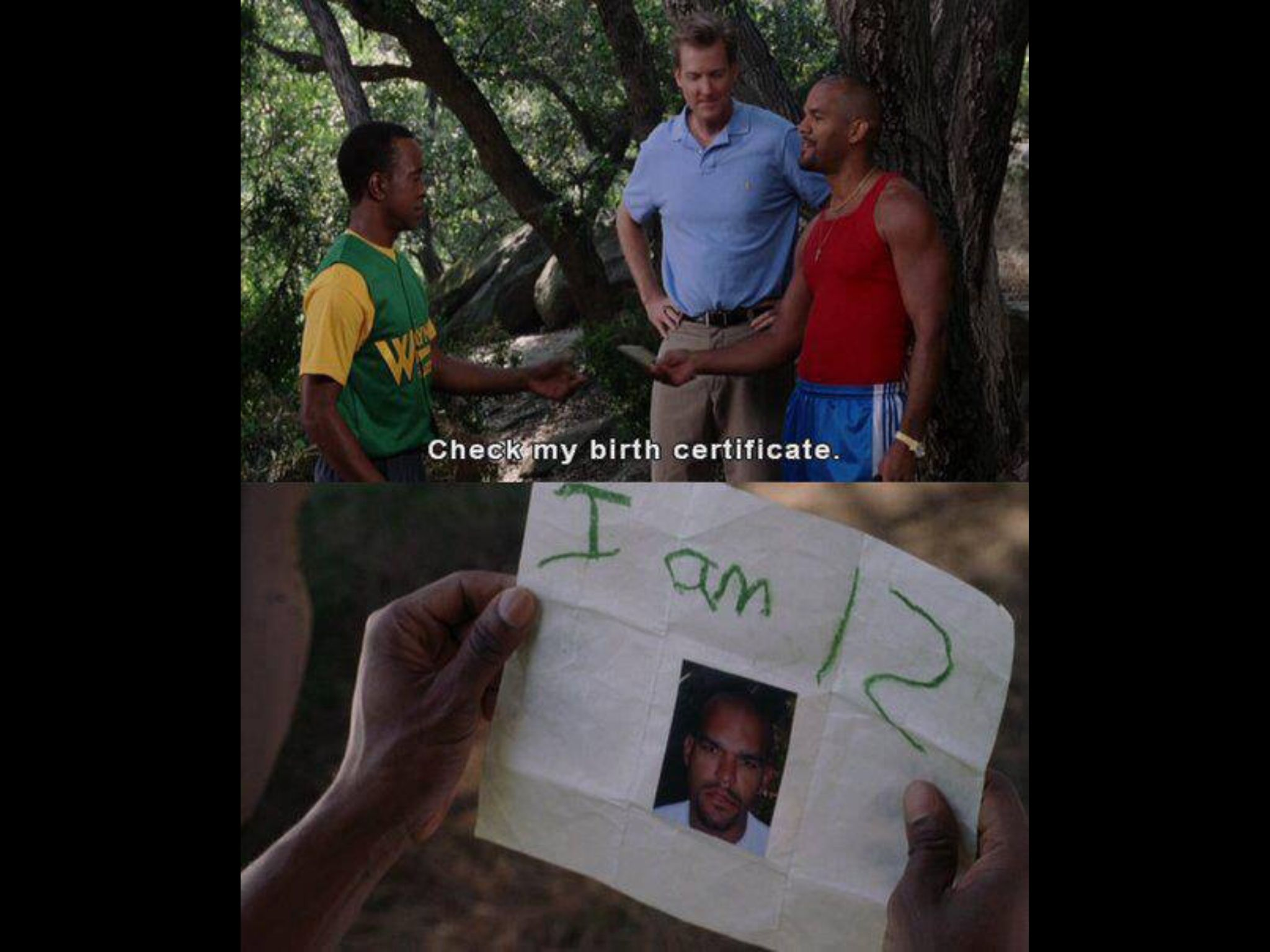 I love this movie lol pinterest movie lying lvl 12 hahahahah victoria you need to see this movie its called benchwarmers 1betcityfo Choice Image