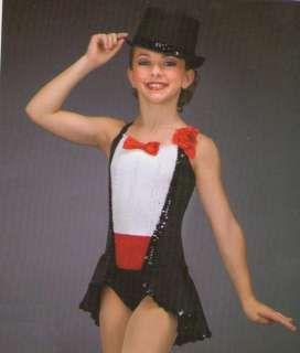 Image result for tuxedo dance costume