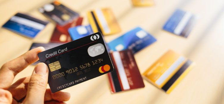 10 Best Instant Approval Credit Cards Updated In 2020 Turist