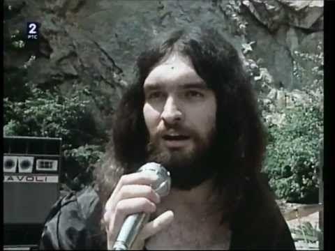 Korni grupa - Etida (1973) | Wonderful Music | Music ...