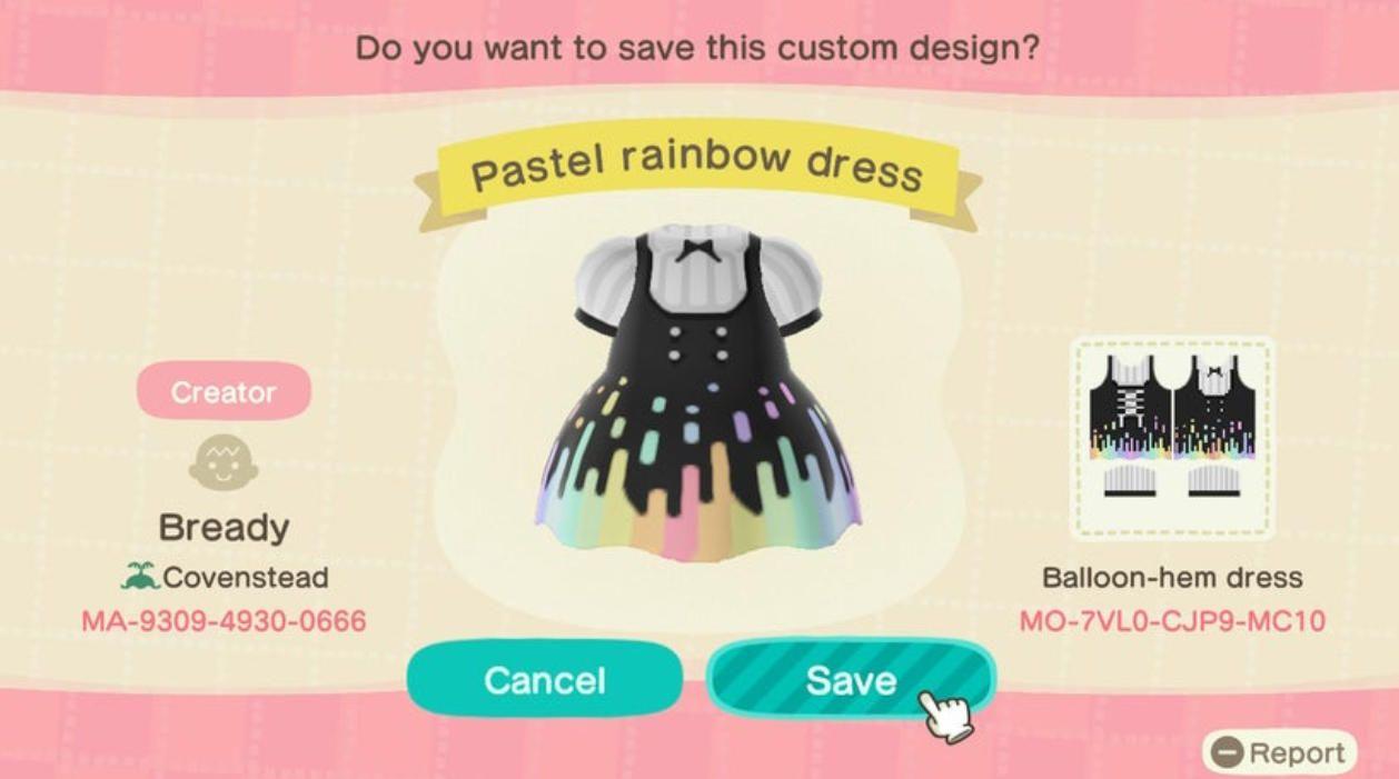 Custom Designs Animal Crossing New Horizons In 2020 Animal