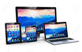 #techsurvey: Best affordable tablet for college students? {#techsupport @ #ellipsesoft} https://goo.gl/D1FUOd