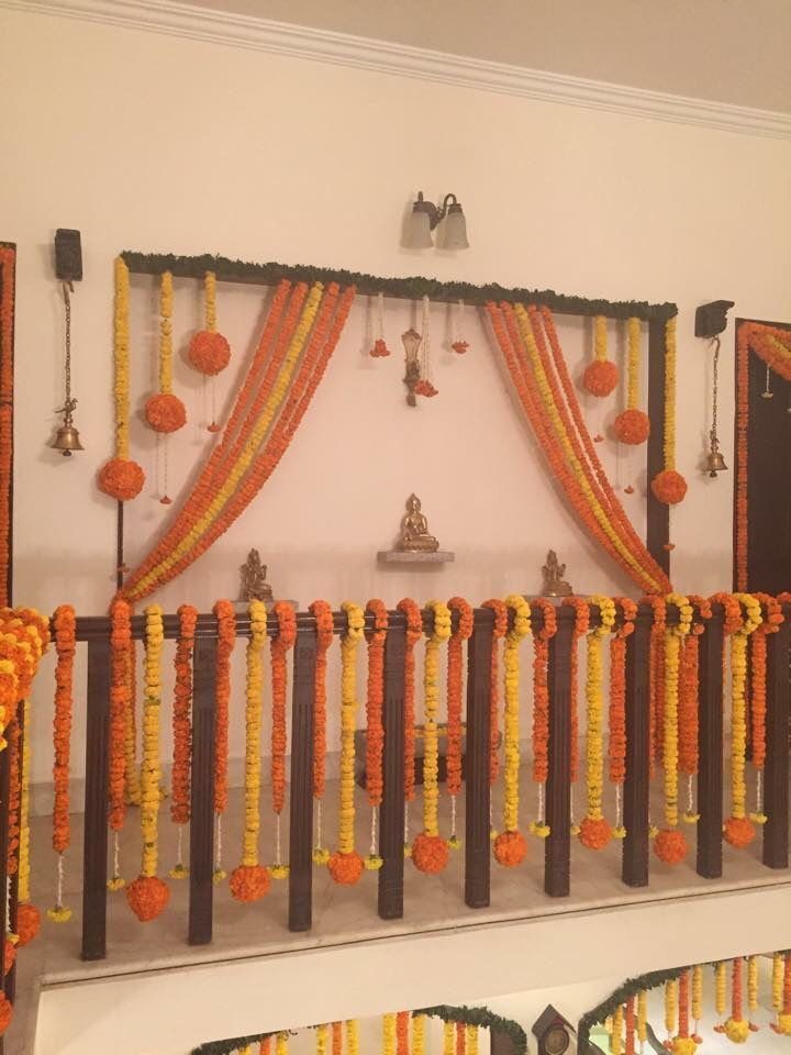 Image Result For India House Warming Decorations Wedding