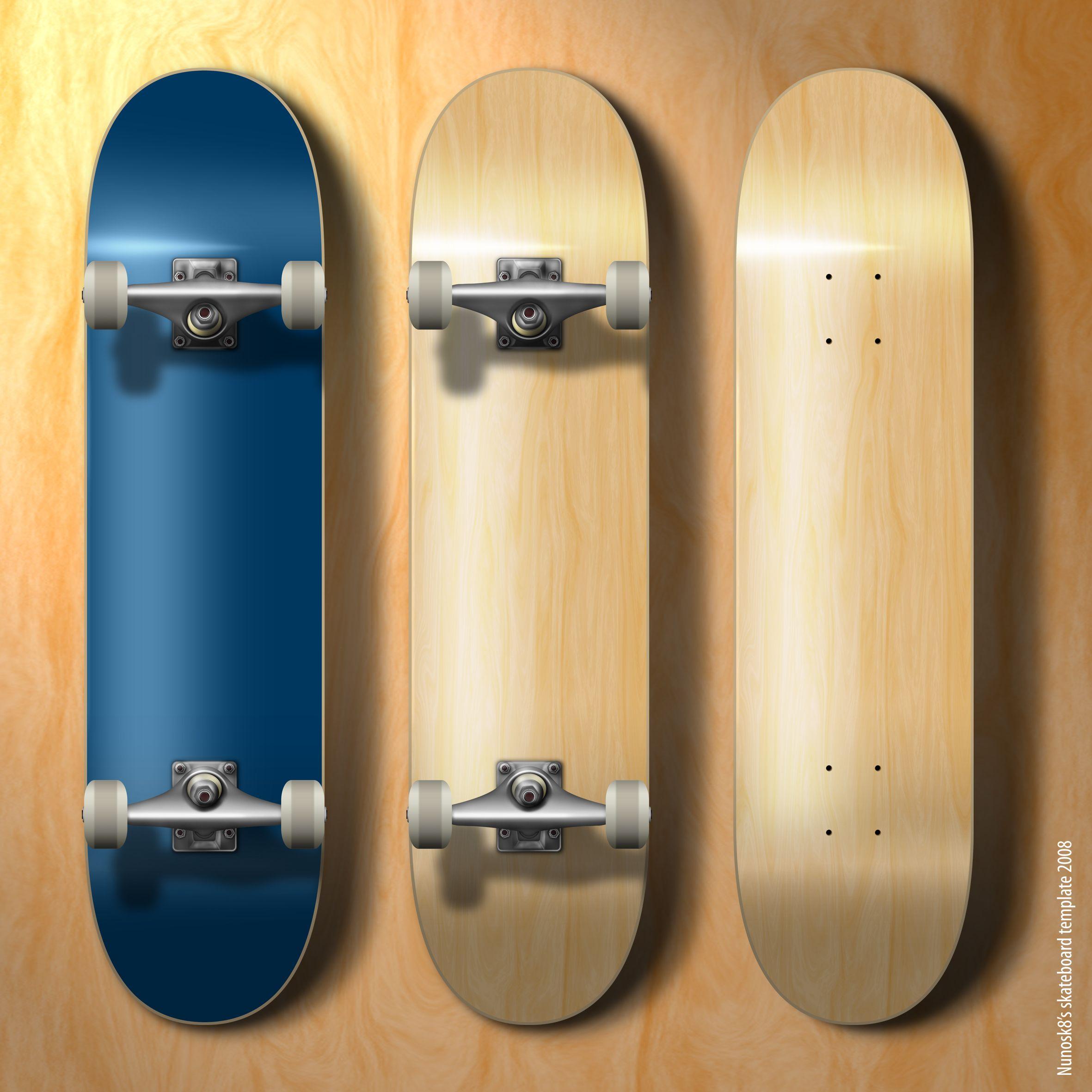 Pin By Liam Williams On Skateboard Life Psd Template Free Skateboard Psd