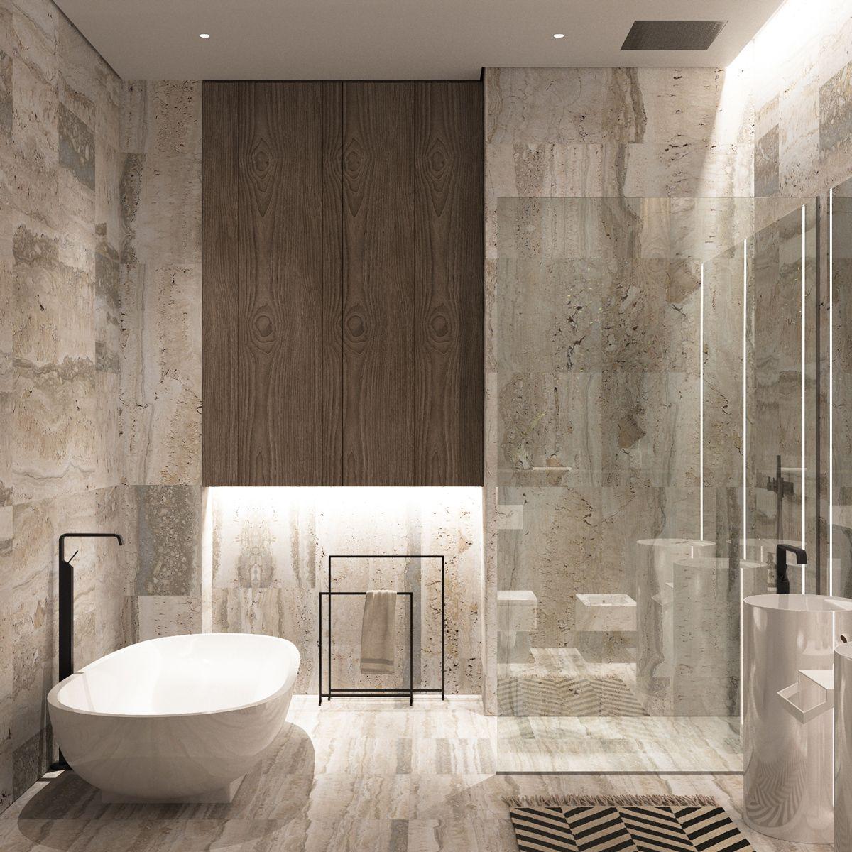 Pin von Al And auf BATHROOM | Pinterest | Badezimmer