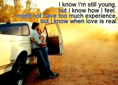 Scotty Mccrery Country Song Lyrics Song Quotes Country Lyrics
