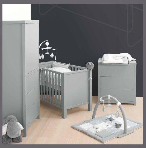 Meubles Quax Chambre Bebe Joy Small Mobilier De Salon Deco