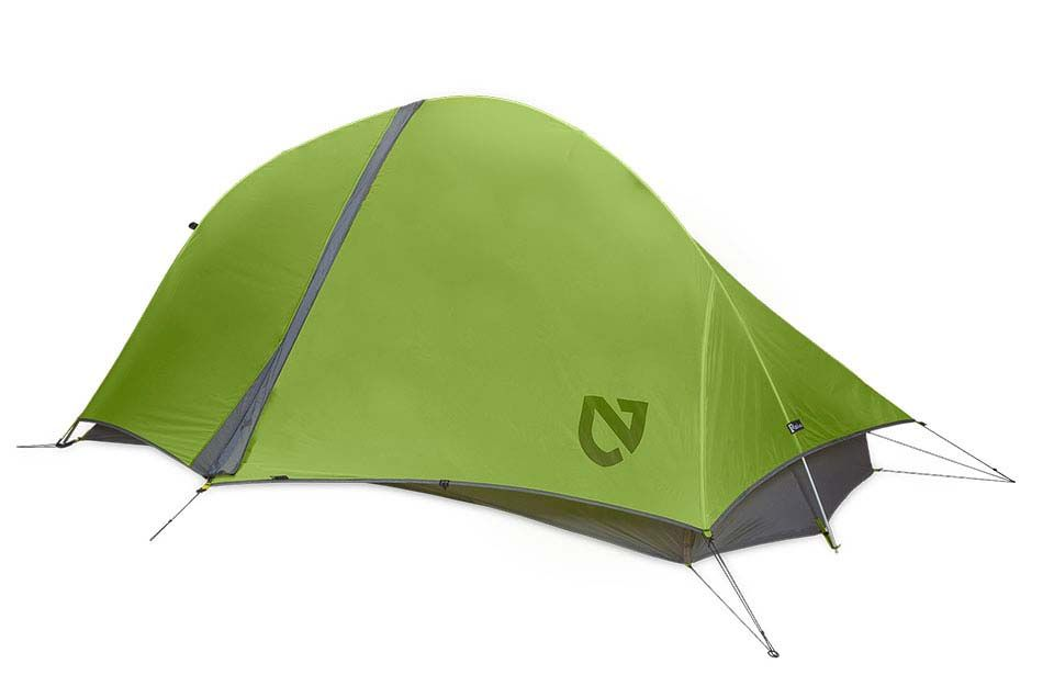 NEMO Hornet 2 Person Ultralight Minimalist Backpacking Tent | NEMO $198.48 (With Code)   sc 1 st  Pinterest & NEMO Hornet 2 Person Ultralight Minimalist Backpacking Tent | NEMO ...