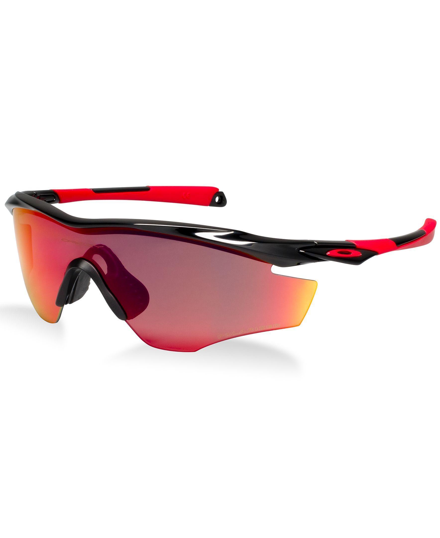 4b99126e467ce3 Thomas C. Bedford on   Oakley sunglasses and Oakley