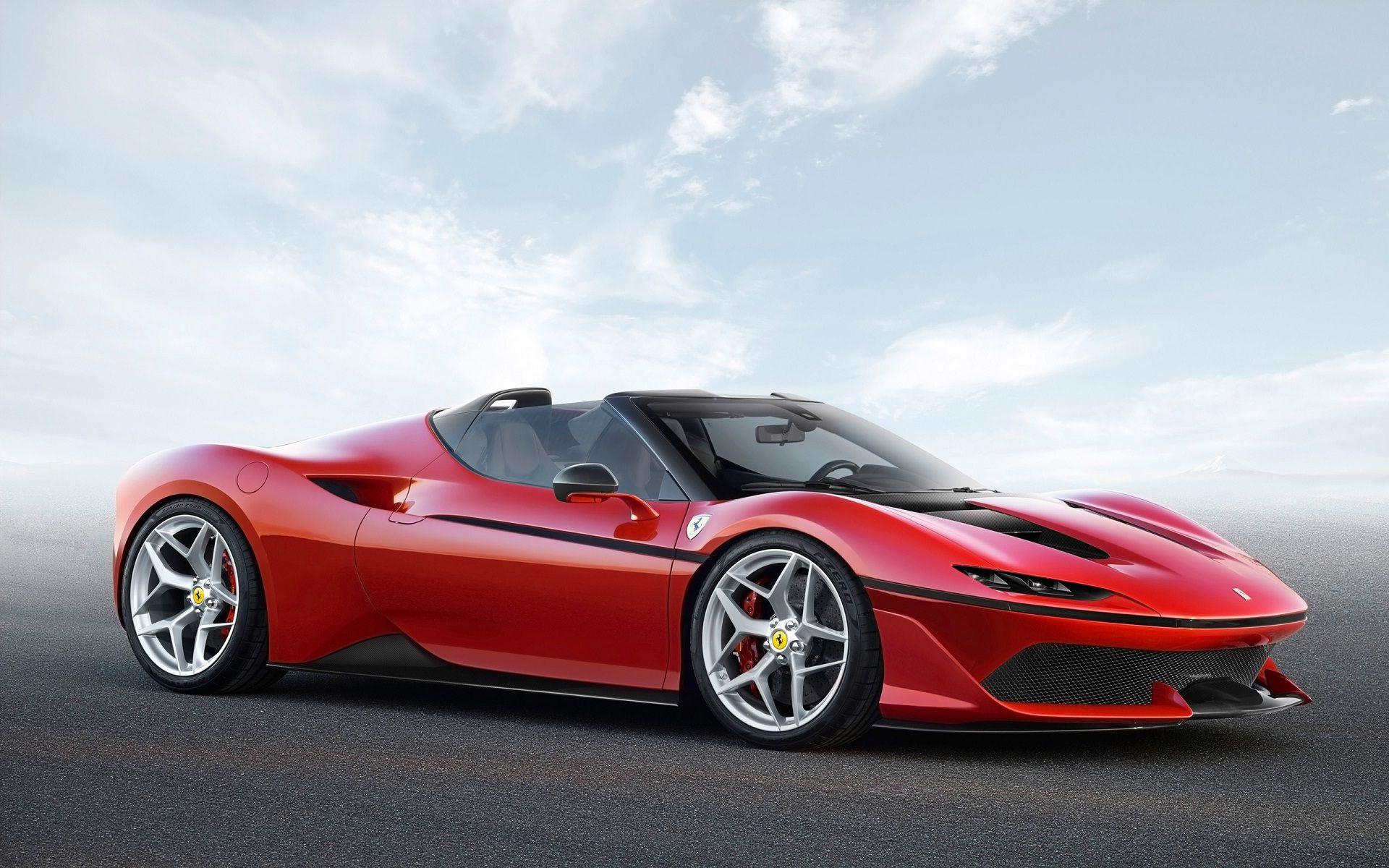 Wonderful Ferrari Wallpaper X For Wallpaper Hd X With