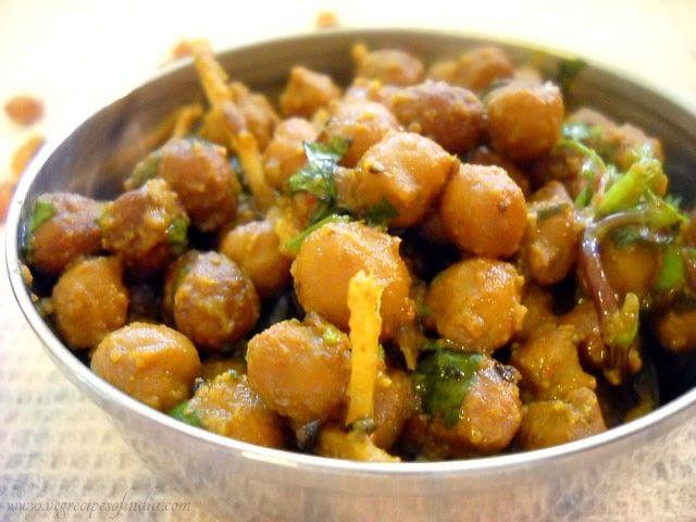 Dry kala chana recipe sookha kala chana recipe recipes dry kala chana recipe sookha kala chana recipe recipes punjabi cuisine and favorite recipes forumfinder Images