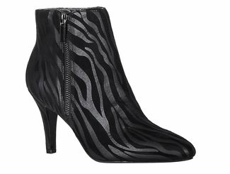 Impo Temeera Bootie | #Impo #Boots #Shoes
