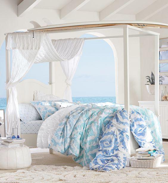 schlafzimmer #betten #ideen #tapeten zur inspiration und zum, Schlafzimmer design